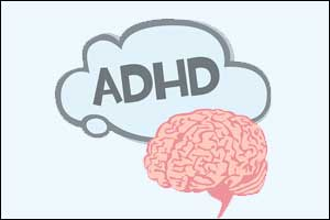 Methylphenidate and amphetamines best for treatment of ADHD