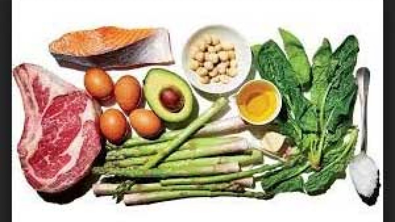 Vitamin D levels may increase after weight loss induced by