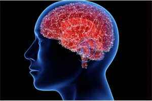 Diabetes drug improves depression in Parkinson's disease