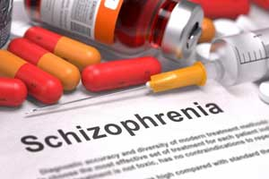 New drug treats Schizophrenia without accompanying side effects