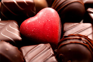 Less than 100g chocolate per week benefits health of  heart: BMJ