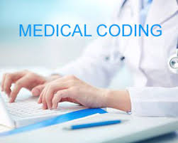 Eight medical coding mistakes that could be seen as fraud or abuse