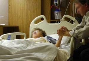 Limiting level of anaesthesia does not reduce postoperative delirium: JAMA