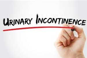 EAU Guidelines on nonsurgical management of urinary incontinence