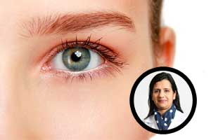 5 Things about Eye Donation You Didn