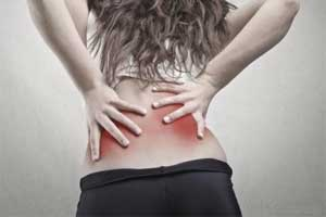 Investigational Tx Shows Promise in Chronic Low Back Pain