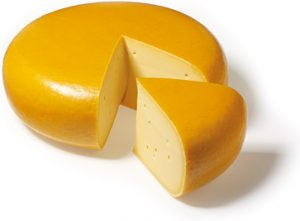 Full-fat dairy cheese lowers risk of  knee osteoarthritis, finds study