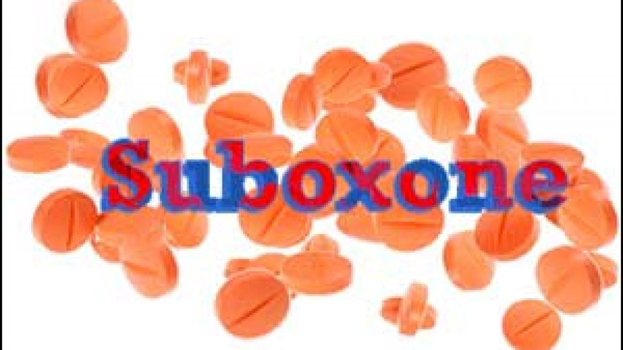 FDA approves new dosage of buprenorphine and naloxone for