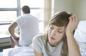 Stress may lead to infertility in women,finds study