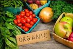 Organic food consumption lowers risk of cancer, claims JAMA study