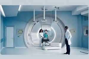 Apollo Hospitals organizes 1st International PROTON Therapy Educational Programme