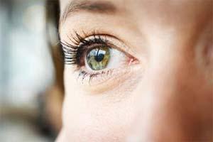 NEJM reports case of eyelid hemangioma with bloody tears
