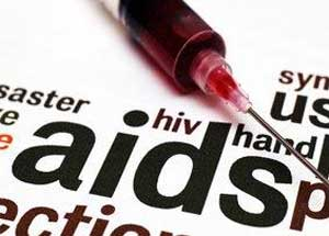 WHO updates provisional guidelines on HIV treatment