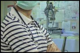 Doctors at JIPMER perform second upper limb transplant