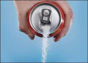 Diabetes Alert: Sugary drinks more harmful than sugary foods, says BMJ Meta-analysis