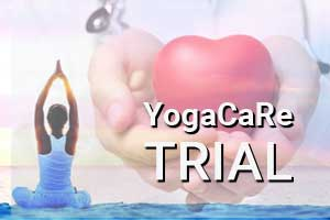 ICMR, PHFI YogaCaRe trial shows Yoga EQUALLY effective in cardiac rehabilitation post MI