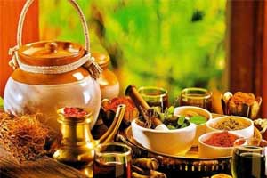 Standard treatment guidelines of Diabetes through Ayurveda