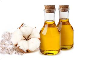 Cottonseed oil has cholesterol lowering benefits