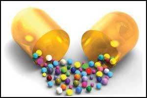 Drug combo effective in Penile fibrosis, preventing impotence