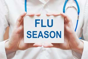 Nasal spray vaccine to hit back in 2018-2019 Flu Season