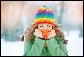 Tips for Skin care for  chilly winter