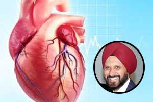Indian doctor first to use 3D printing technology in Pulmonary AV malformation
