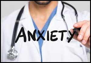 Anti-anxiety drugs most misused drugs : American Psychiatric Association
