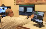 BRAVO: Gujarat Doctor Performs World's 1st Robotic Angioplasty 30 km away from patient