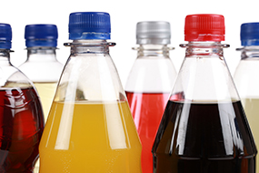 Consumption of Sugary beverages increase disability in Multiple Sclerosis: Study
