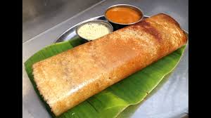 BMJ study proclaims Dosas as high calories food, not good for people on diet