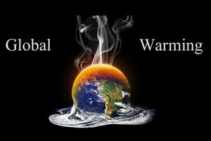 Global warming increases risk of heat-related deaths – Lancet