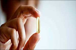 Vitamin D with estrogen may prevent metabolic syndrome in postmenopausal women