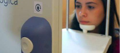 FDA approves first non invasive test for diagnosing concussion
