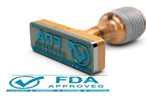 FDA approves convenient treatment of acute Migraine