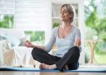 Mindfulness promising tool to help women reduce menopausal symptoms