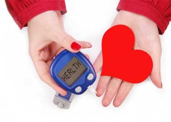 Hypoglycemia may increase CVD and mortality risk in diabetes patients, finds study