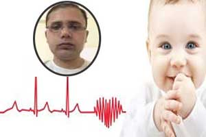 Are we really caring about our kid's tender hearts? Dr Murtaza Kamal