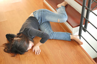 75 percent patients of fainting need only 2 hours of monitoring in ED: Circulation