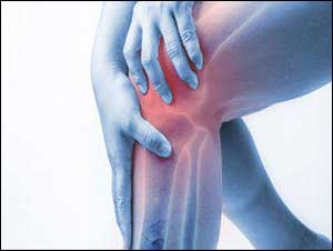 Most appropriate pain therapy in knee osteoarthritis- check it out