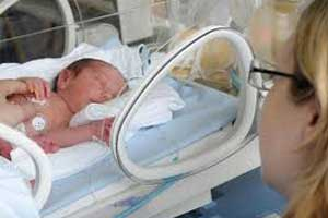 Care of Preterm babies in single family rooms prevents sepsis: Lancet