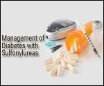 Management of Diabetes with Cardiac Safety: Sulfonylureas stand test of Time