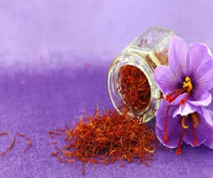 Saffron as effective as methylphenidate for treating children with ADHD