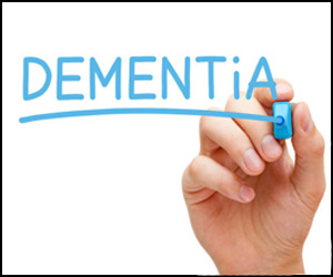 GA with halogenated anaesthetic gases increases dementia risk in elderly