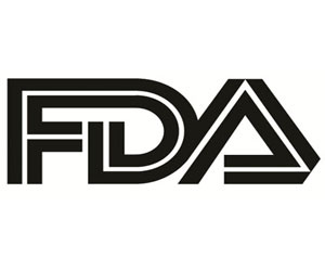 FDA approves higher-dose insulin glargine for pediatric patients