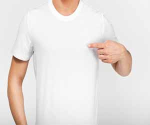 EEA releases new clinical guideline on gynecomastia