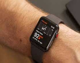 Apple Heart Study: Your APPLE watch will soon detect Atrial fibrillation and save you from heart attack