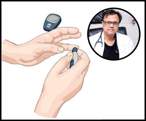 What is the optimum medical therapy for diabetes management: Status 2019