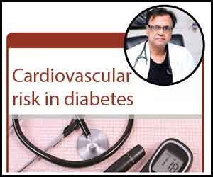 Can we reduce cardiovascular risk in diabetes?