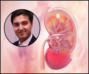 Quest for cure of High BP- Drugs to Renal Denervation and more- Dr. Kartikeya Kohli