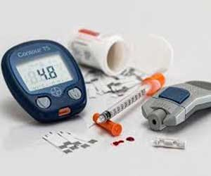 Blood Sugar Control: Lixisenatide and basal insulin combo superior than insulin regimen
